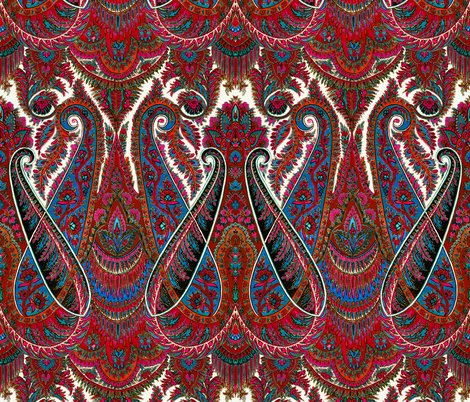 Rpeacoquette_designs___copyright___2014__paisley_sublime___the_traveler_shop_preview