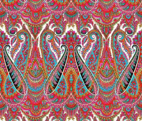 Rrrpeacoquette_designs___copyright___2014__paisley_sublime___the_bohemian_shop_preview