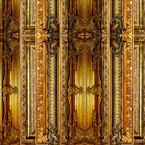 Grand Ornamentation