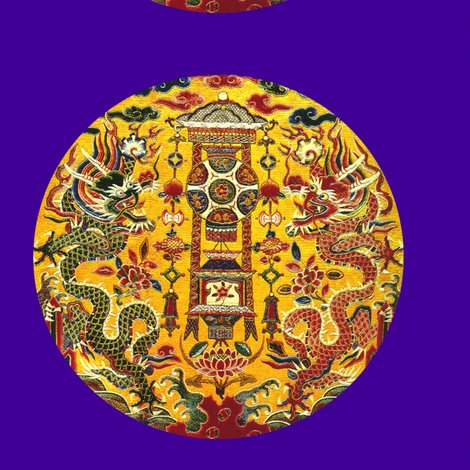 Rrspoonflower_circle_double_dragon_purple_bg_color_shop_preview