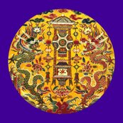 Rrspoonflower_circle_double_dragon_purple_bg_color_shop_thumb