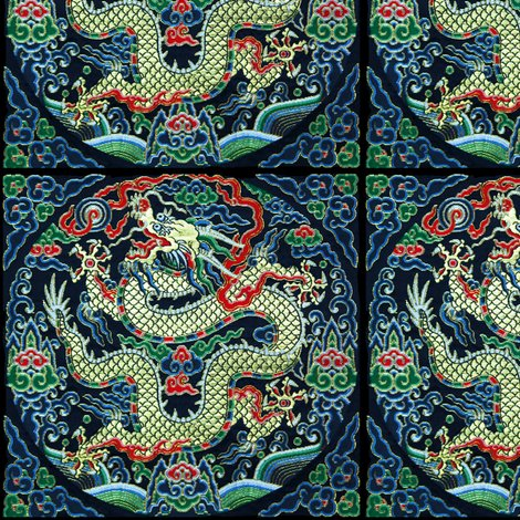 Rrspoonflower_square_dragon_shop_preview