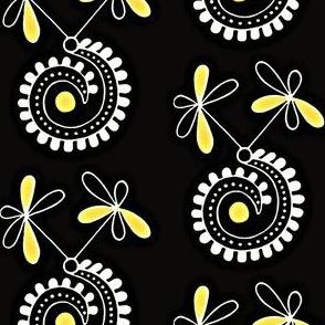 Podillyan Flowers
