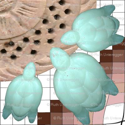 Turtles_x