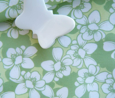 Rmagnolia_-_green_on_green_comment_434260_thumb
