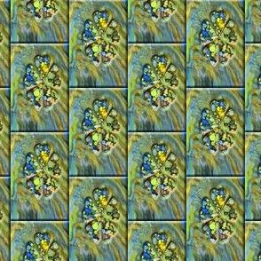 bluerocksspoonflower