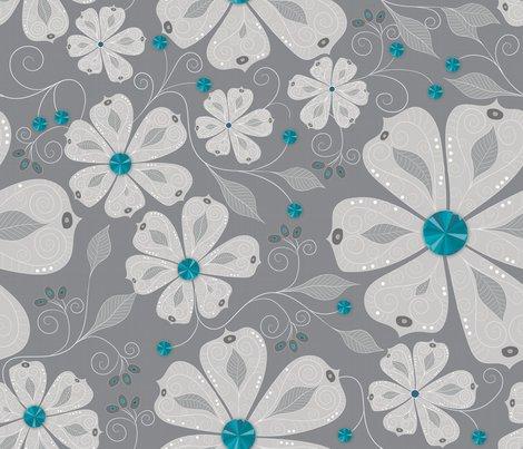 Gem_flowers-01_shop_preview