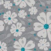 Gem_flowers-01_shop_thumb