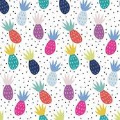 Rrrpineapples-demigoutte-spoonflower_shop_thumb