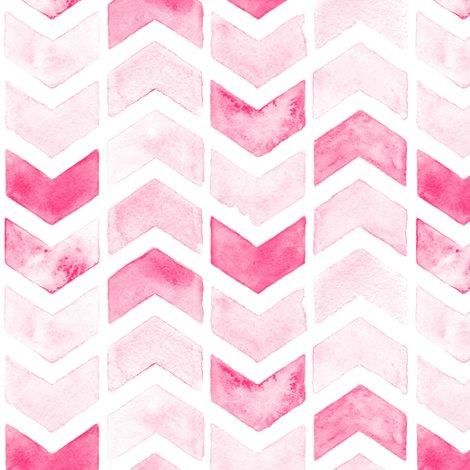 Rrherringbone_arrows_in_pink_shop_preview