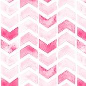 Rrherringbone_arrows_in_pink_shop_thumb