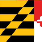 Maryland_flag_58_x_36_shop_thumb