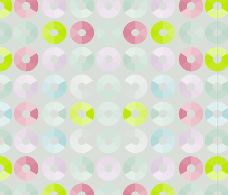 Spin Me fabric by rakiura on Spoonflower - custom fabric