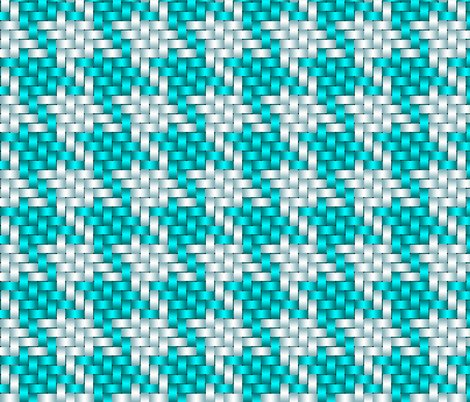 Houndstooth23_shop_preview