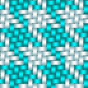 Houndstooth23_shop_thumb