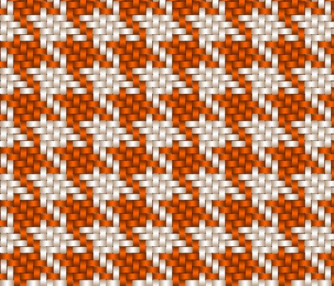 Houndstooth21_shop_preview