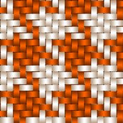 Houndstooth21_shop_thumb