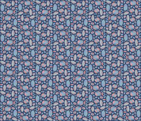 opalessence fabric by j9design on Spoonflower - custom fabric