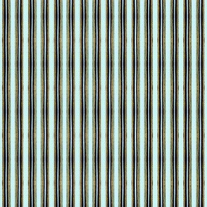 decorose_stripes