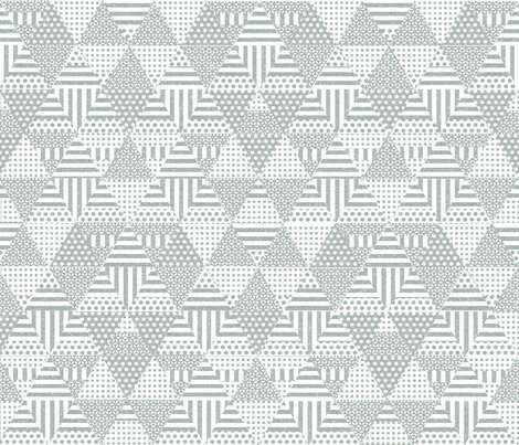Geometric_triangles__7__shop_preview
