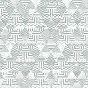 Geometric_triangles__7__shop_thumb