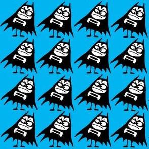 Lil' Bat v1