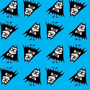 Lil' Bat v3