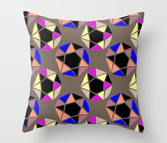 Rrpattern_009_comment_415420_preview