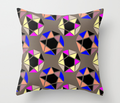 Rrpattern_009_comment_415420_thumb
