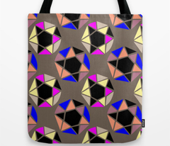 Rrpattern_009_comment_415421_preview