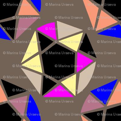 pattern_009