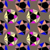 Rrpattern_009_shop_thumb