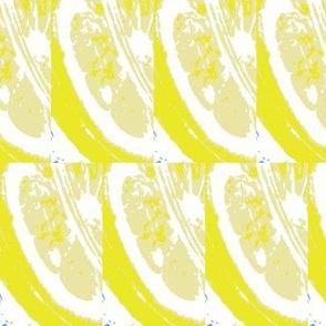 Of Lemons