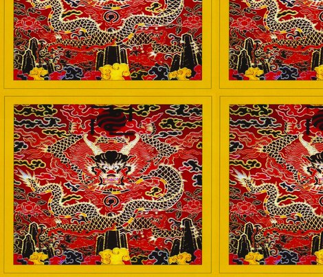 Spoonflower_red_dragon_red_sky_shop_preview