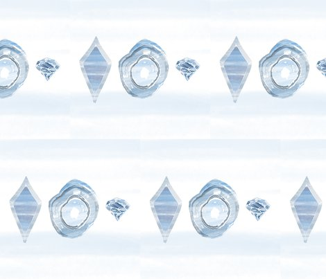 Rrgeodes_crystals_5_shop_preview