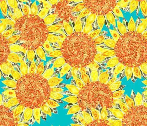Rrsunflower_field_st_sf_6000_shop_preview