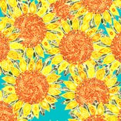 Rrsunflower_field_st_sf_6000_shop_thumb