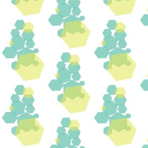 jewel_pattern_a3