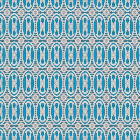 Shadow-00 fabric by miamaria on Spoonflower - custom fabric