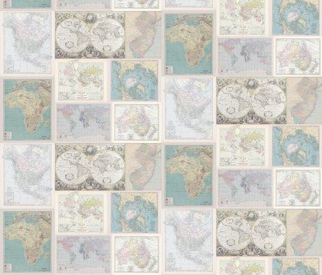 Insta_quilt_vintage_soft_shop_preview