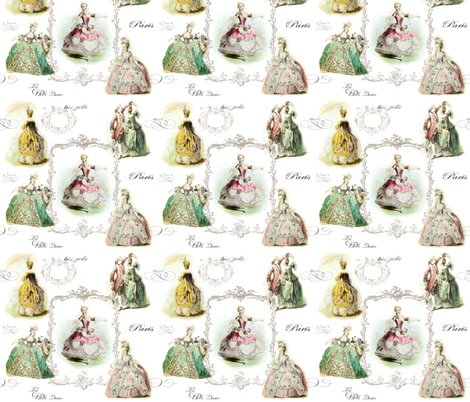 Rr17th_century_ladies_for_spoon_offset_fin_300i_shop_preview
