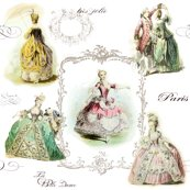 Rr17th_century_ladies_for_spoon_offset_fin_300i_shop_thumb