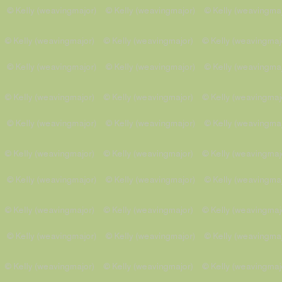 solid pale pistachio green (B4C688)