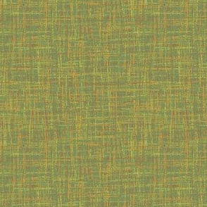 September grasses