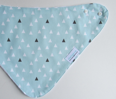 Fabric_triangles_mint_comment_623488_preview