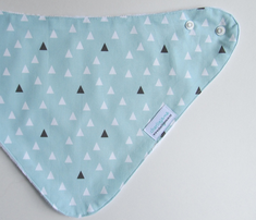 Fabric_triangles_mint_comment_623488_thumb