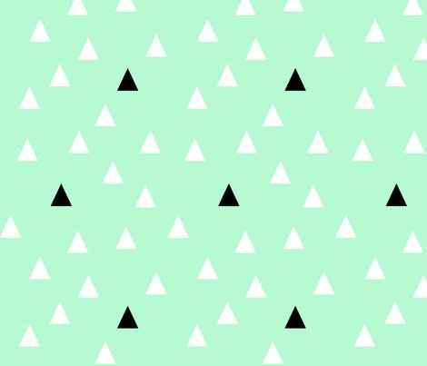 Fabric_triangles_mint_shop_preview