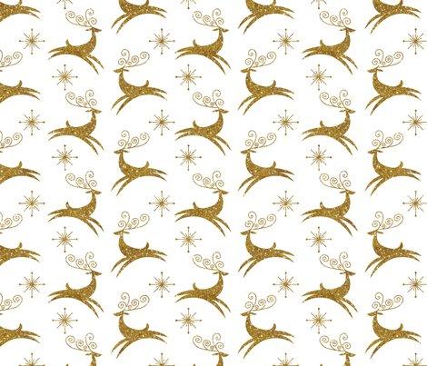Rsparkle_deer-gold_shop_preview