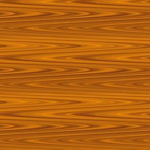Wooden Wallpaper