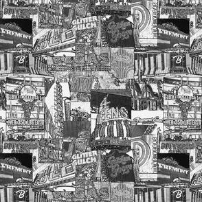 Old_Vegas_Lights_Fabric_vBk02_14x12